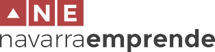 IV Informe Young Business Talents - Navarra Emprende