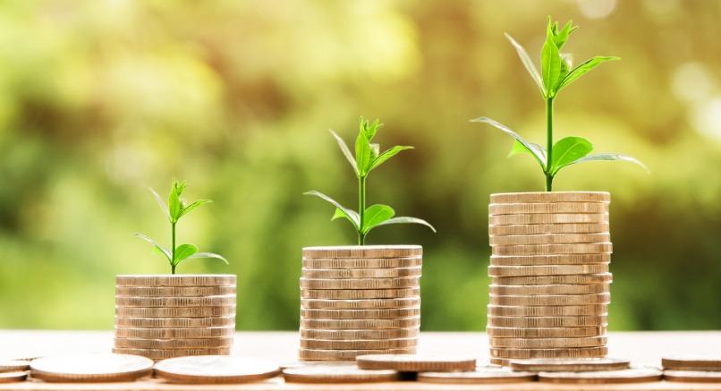 Desarrollo Económico aprueba un programa de ayudas al emprendimiento por valor de 285.000 euros