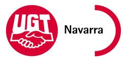 UGT Navarra (Unión General de Trabajadores de Navarra)