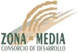 Consorcio de Desarrollo de la Zona Media de Navarra