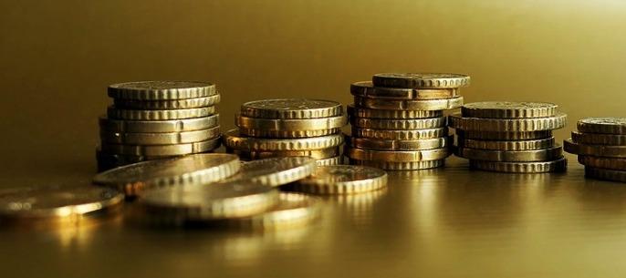 """Informe ASCRI 2018 """"Venture Capital & Private Equity en España"""""""