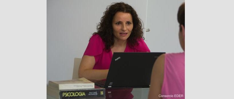 SARA DONLO PSICÓLOGA – Corella