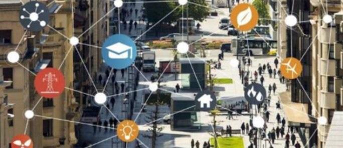 Los proyectos de 'Smart Pamplona Lab II edición' presentarán resultados en una jornada de emprendimiento en ciudades inteligentes el 30 de septiembre en Condestable