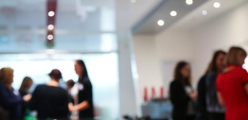 Las mujeres suponen solo el 35,4 % de los empresarios individuales registrados a nivel estatal