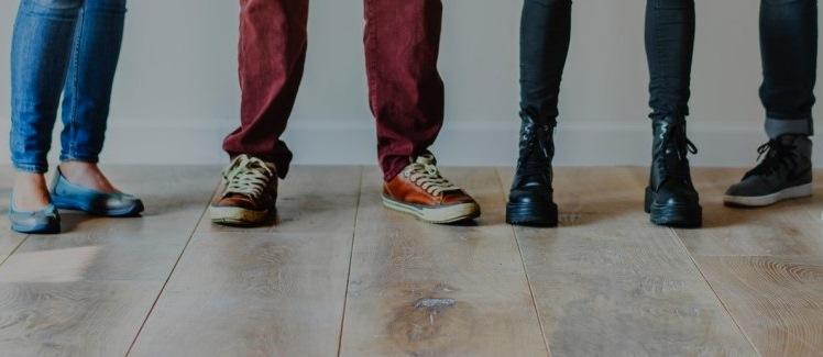 Emprendimiento juvenil en España