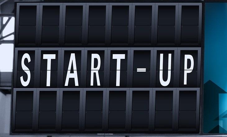 Entrevistas a startups de los Viveros de Innovación (III)