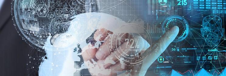 El Gobierno de Navarra pone a disposición de las pymes cerca de un millón de euros para fomentar la transformación digital
