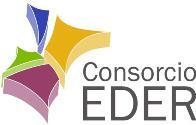 Consorcio EDER