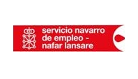 Servicio Navarro de Empleo-Nafar Lansare