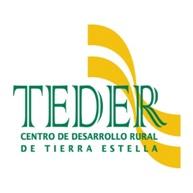 Asociación TEDER