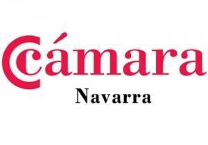 Cámara Navarra de Comercio e Industria