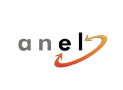 ANEL (Empresas de Economía Social de Navarra/ Ekonomia Gizarte Nafarroako Enpresak)