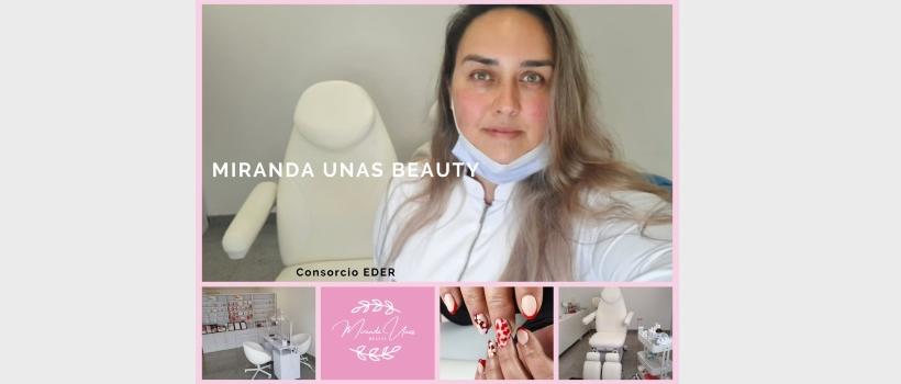 MIRANDA UNAS BEAUTY – Ablitas