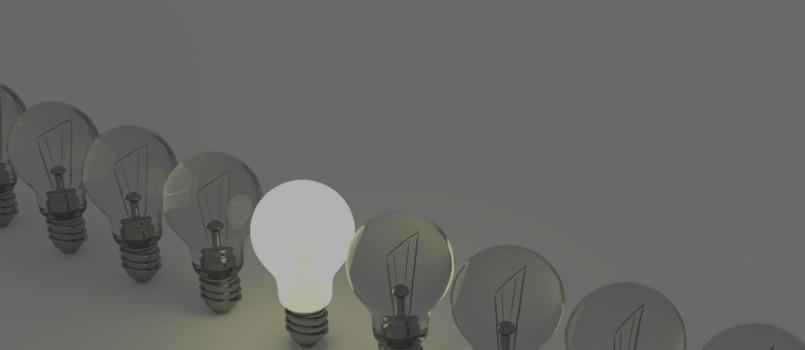 Abierta la séptima edición de los Premios InÍciate, que reconocerán las mejores ideas científico-tecnológicas innovadoras
