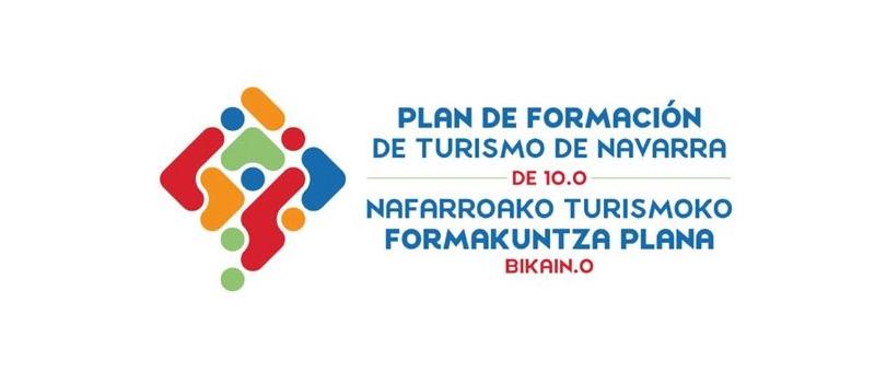 Turismo programa diez cursos para mejorar las competencias profesionales del sector en el marco de su oferta formativa para esta primavera