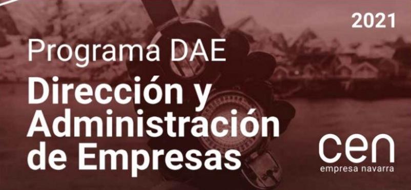 Abierto el plazo de inscripción para el programa DAE