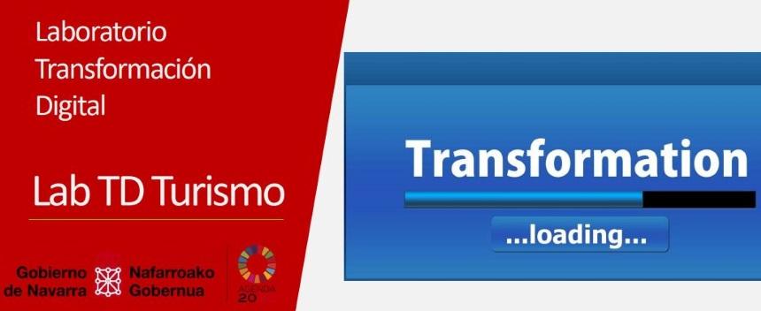 Arranca el Laboratorio de Transformación Digital con la participación de diez empresas turísticas
