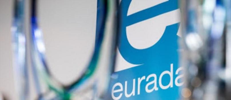 El itinerario de emprendimiento en salud de CEIN, reconocido por la Asociación Europea de Agencias de Desarrollo Económico