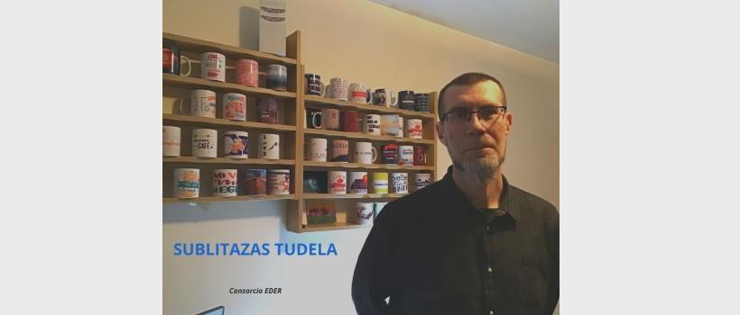 SUBLITAZAS TUDELA – Tudela