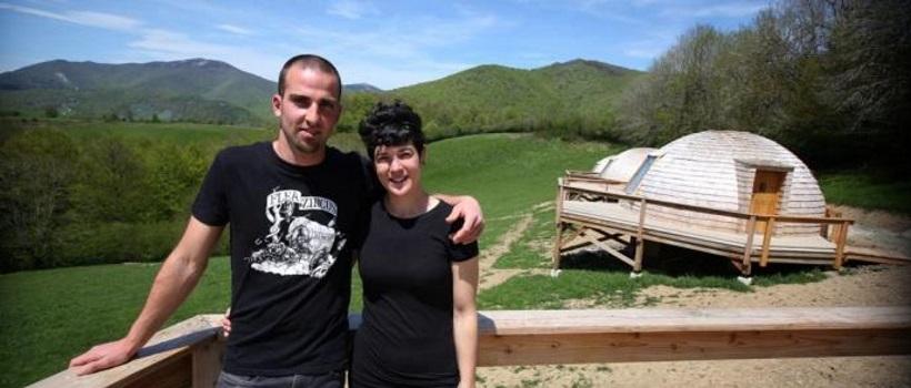 IRATI BARNEAN – Orbaitzeta