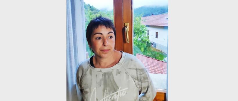 BEGOÑA LEIVA Manicura y Pedicura a domicilio – Valles de Roncal, Salazar y Aezkoa