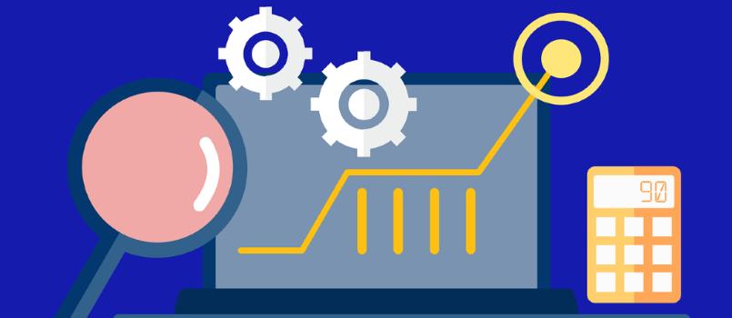 Empleo lanza dos acciones de formación financiera para empresas y profesionales del trabajo autónomo
